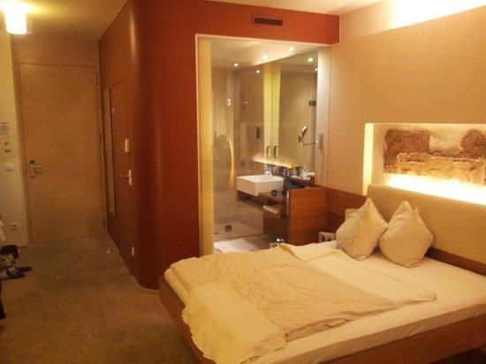Aviva Hotel Osterreich Bewertung