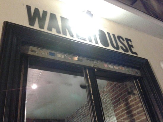 Photo of Nightclub Warehouse 37 at C/ Barco 37, Madrid 28004, Spain