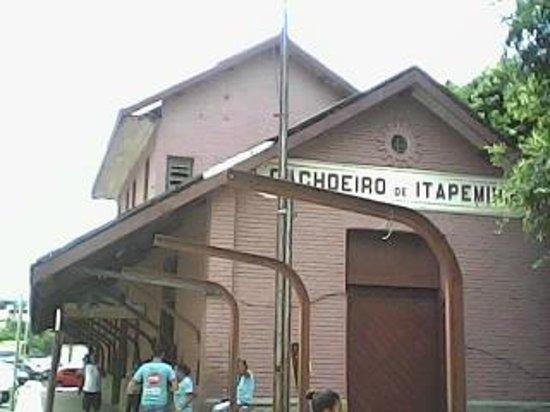 Cachoeiro De Itapemirim 사진