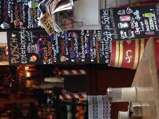 Sello's Caffe Bar Centrale: getlstd_property_photo