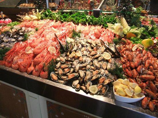 Best Dinner Restaurants Perth