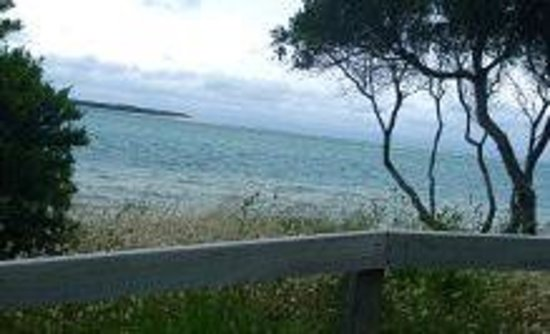 Inverloch, Австралия: getlstd_property_photo