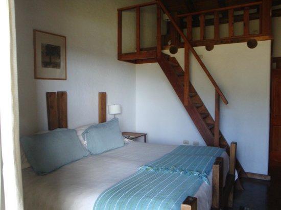 Hotel Casa de Campo: Spacious Room