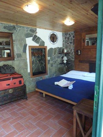 Camere Giuliano: Villino Sofia