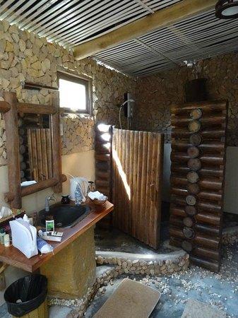 Chez Carole Resort & Spa: Room
