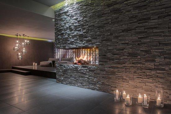 zhero hotel kappl sterrike omd men och prisj mf relse tripadvisor. Black Bedroom Furniture Sets. Home Design Ideas