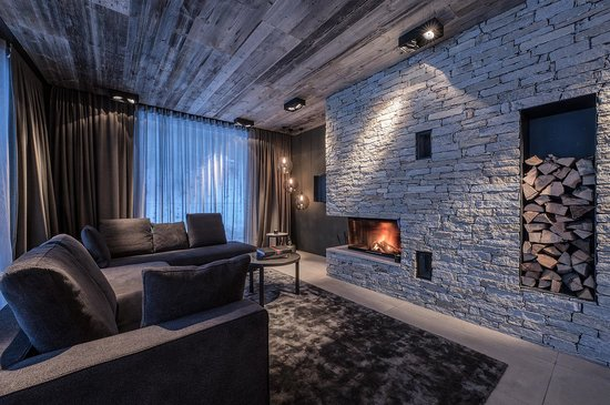 zhero hotel kappl updated 2018 prices reviews austria tripadvisor