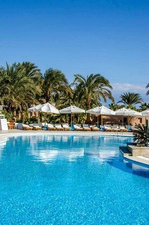 Labranda Club Paradisio Hotel El Gouna: Main Pool