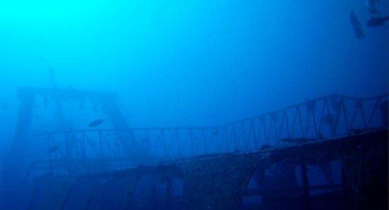 Aquanaut Diving Club : 5