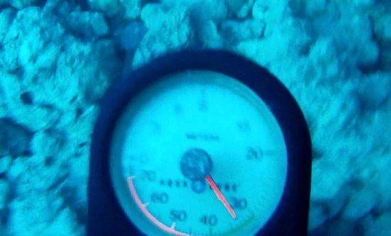 Aquanaut Diving Club : 2