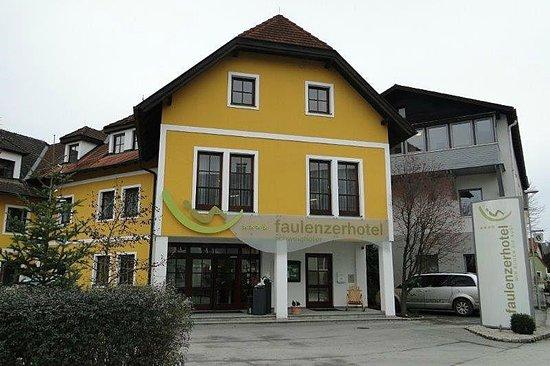 Photo of Faulenzerhotel Schweighofer Friedersbach