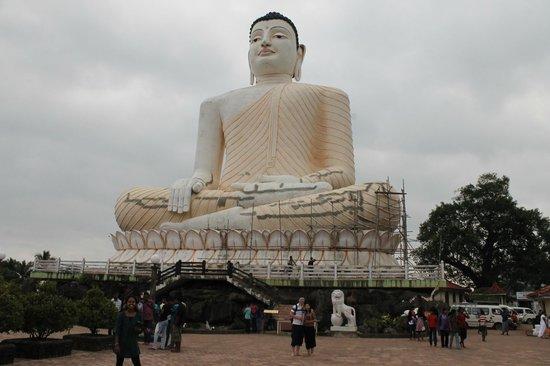 Select Sri Lanka: Temple