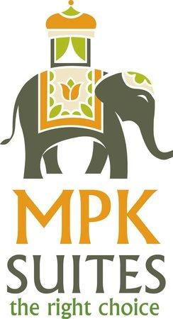 MPK Suites: Magarpatta city serviced apartments