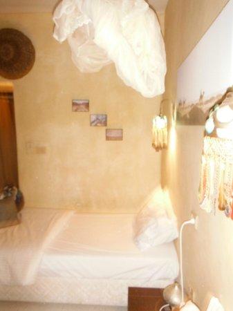 The Bedouin Moon Hotel: Bedouin Moon Hotel