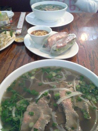 Pho Tien