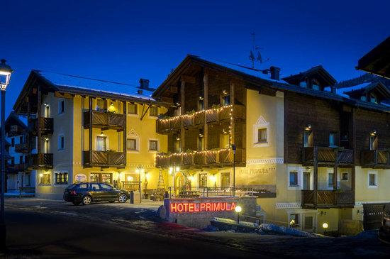 Hotel primula pensione livigno prezzi 2019 e recensioni - Livigno hotel con piscina ...