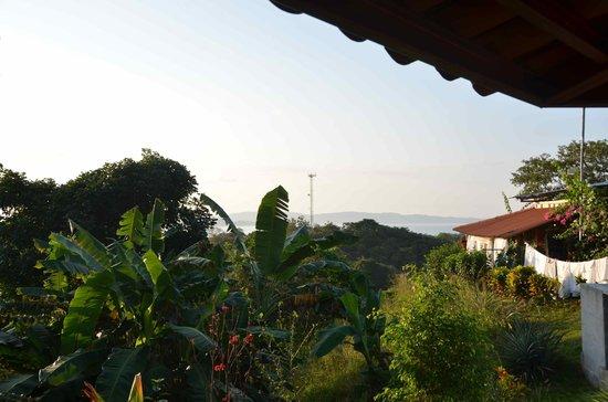 Hotel Sol y Mar: Vista del Hotel