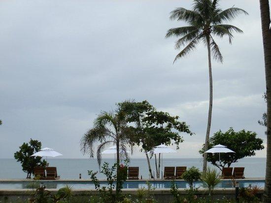 Vitton & Woodland Beach Resorts: De las mejores opciones en Donsol