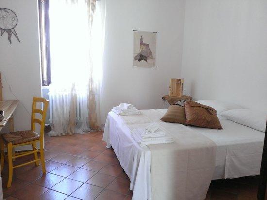 Hotel In Barolo Italien