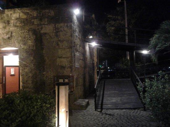 Casa de la Cerveza Cartagena: Casa de la Cerveza
