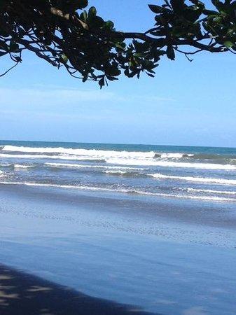 El Encanto Inn: il fantastico oceano in playa nigra