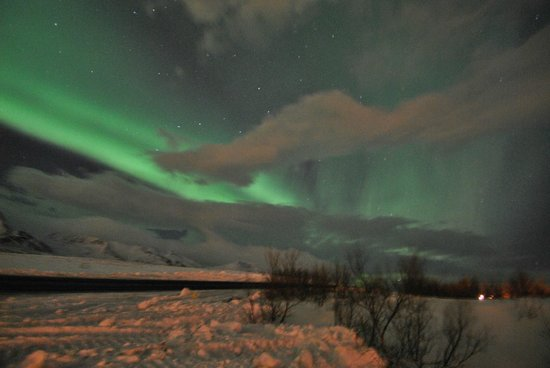 Discover Iceland: Finally, 3rd time lucky!