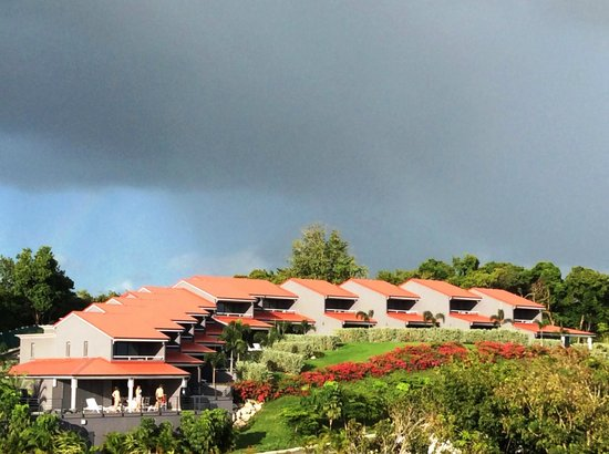 La Toubana Hotel & Spa: Nouveau complexe avec suites familiales.