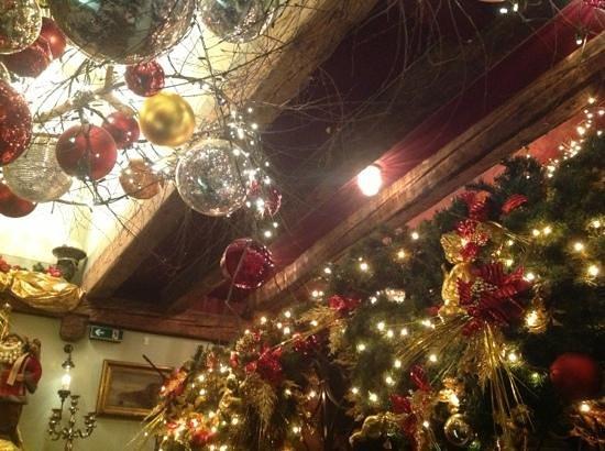 Cafe Schober: wunderschön