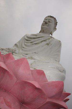 Flamingo Travel: Buddha - off the beaten path
