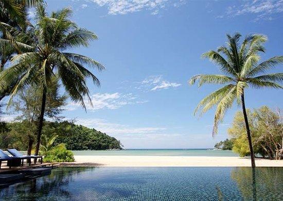 Anantara Phuket Layan Resort And Spa Tripadvisor