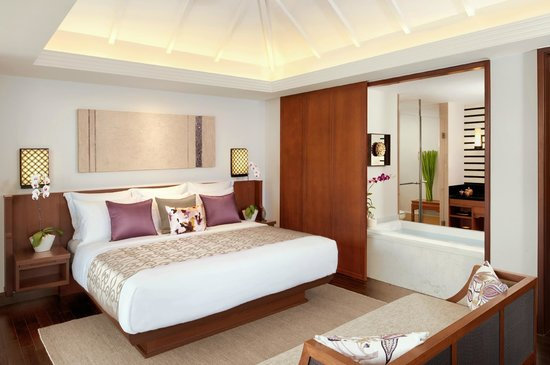 Anantara Layan PhuketResort: Premier Room