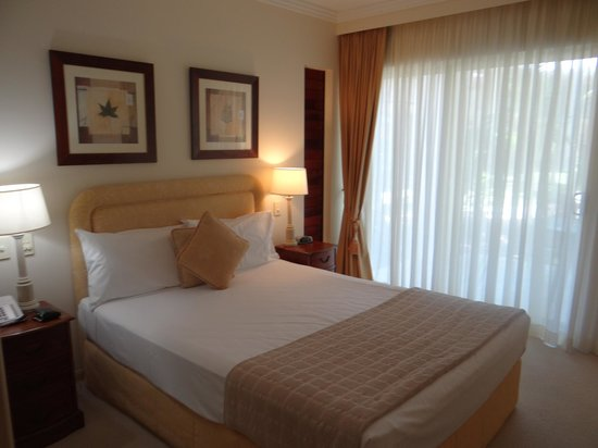 Paradise Links Resort Port Douglas : 2nd Bedroom