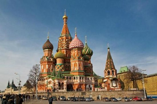 show user reviews russia travel company tours moscow central