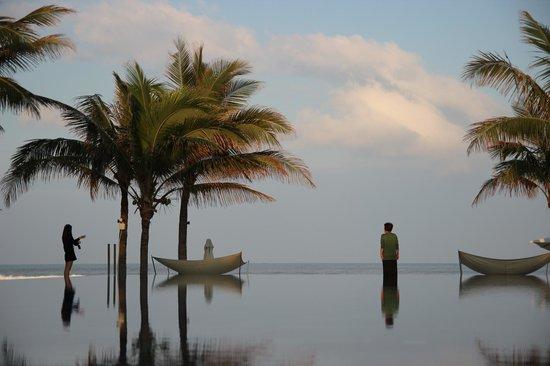 Fusion Maia Da Nang: Seaside View