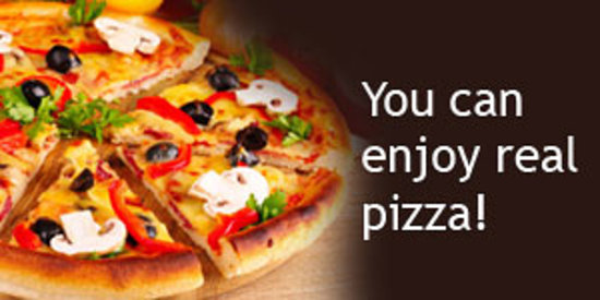 Pizzavito