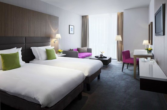 radisson blu royal hotel dublin ireland reviews photos price comparison tripadvisor. Black Bedroom Furniture Sets. Home Design Ideas