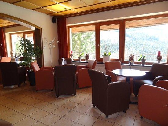 Nordenau Germany  city photos : ... Restaurant Picture of Landhaus Nordenau, Schmallenberg TripAdvisor