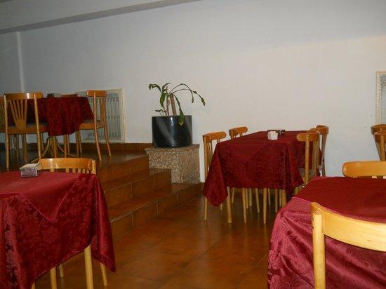 Photo of Hotel Tres Sargentos Buenos Aires