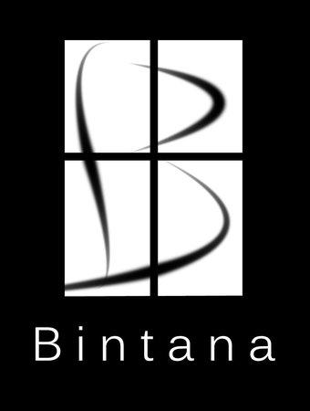 Bintana Coffee House