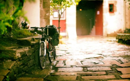 Argyroupolis, Greece: Cycling in Crete
