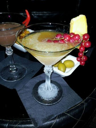 Door 74 speakeasy reguliersdwarsstraat in amsterdam for Door 74 amsterdam