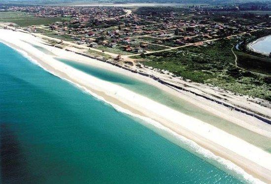 Vilatur Beach
