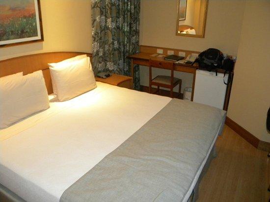 Windsor Martinique Hotel: Habitación 304