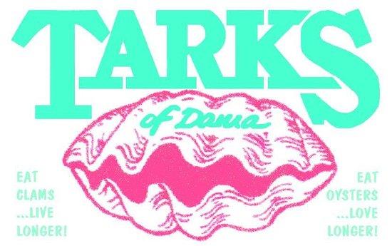 Tarks Of Dania Beach