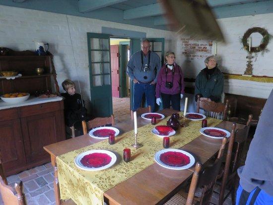 写真Longfellow Evangeline State Historic Site枚