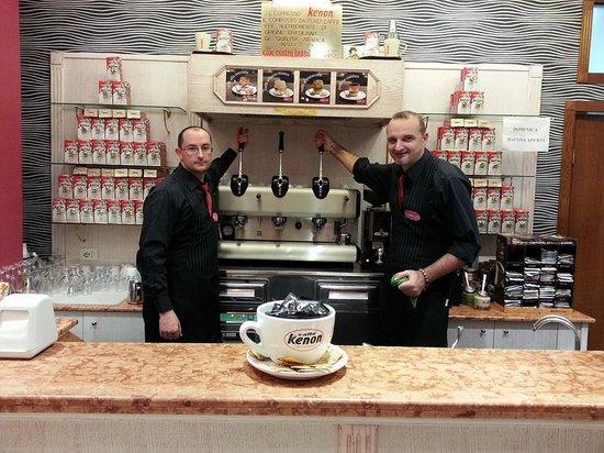 Habiba cafè : getlstd_property_photo
