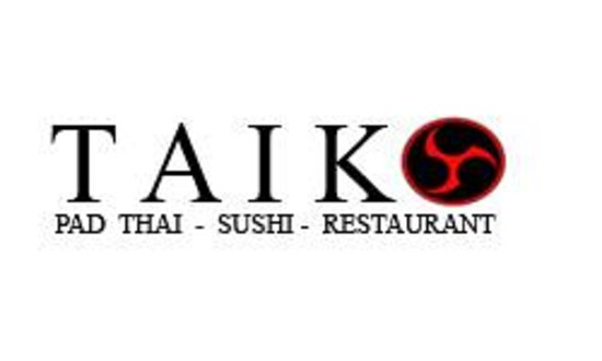 Taiko Restaurant