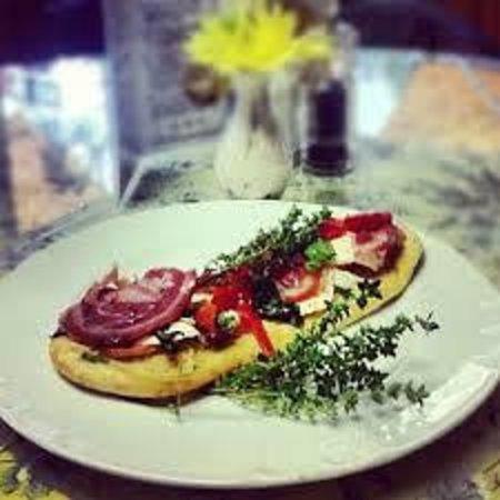 BRANKO'S PATISSERIE DU JOUR, Honesdale - Restaurant Reviews, Photos & Phone Number - Tripadvisor