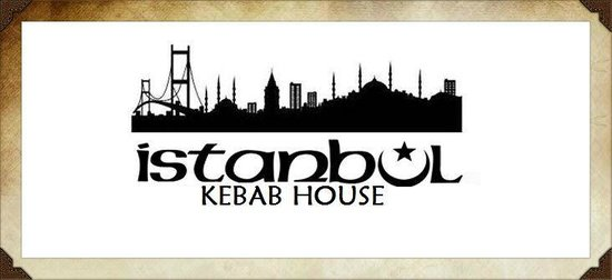 mums92 new york... Istanbul Kebab House Nyc