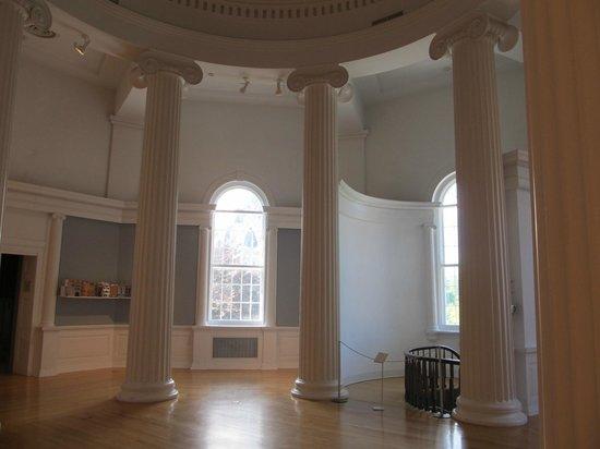 Williams College Museum of Art照片